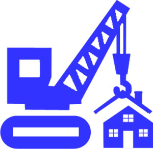 ALLAN SITES & PROPERTY SERVICES