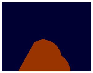 Bags Agency Ltd