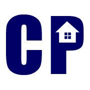 Chrispa Properties