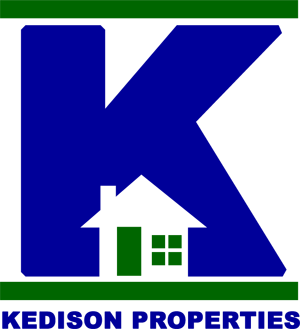 Kedison Properties