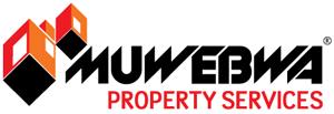 Muwebwa Property Services