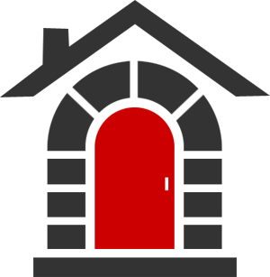 New door Estates