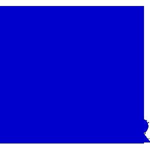 Topstar Company Limited