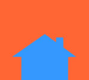 Houseify