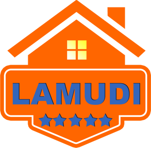 Lamudi.co.ug