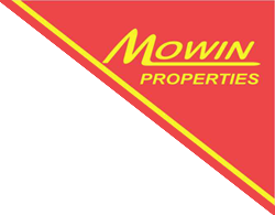 MOWIN PROPERTIES LTD