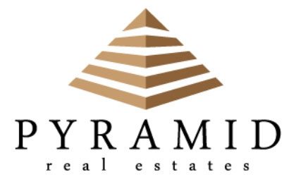 PYRAMID ESTATES