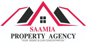 Saamia Property Agency