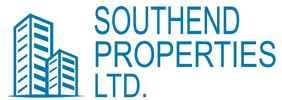 Southend Properties