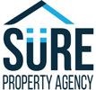Sure Property Agency