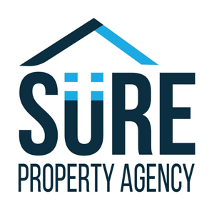 Sure Houser Property Agency LTD