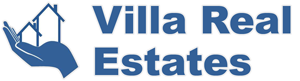 Villa Real Estates