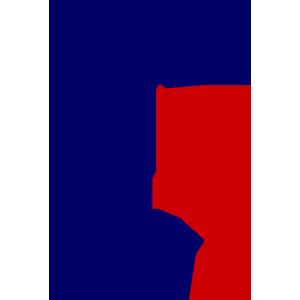 Vumbula property