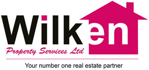 Wilken Property Services