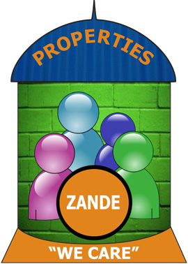ZANDE Properties Ltd